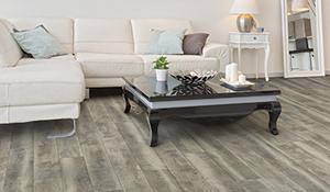 Flooring On Sale Largest Selection Of Carpet Tile