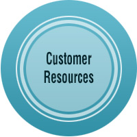 Customer Resources