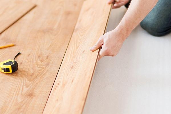 Hardwood Floor Installation Indianola Iowa Phillips Floors