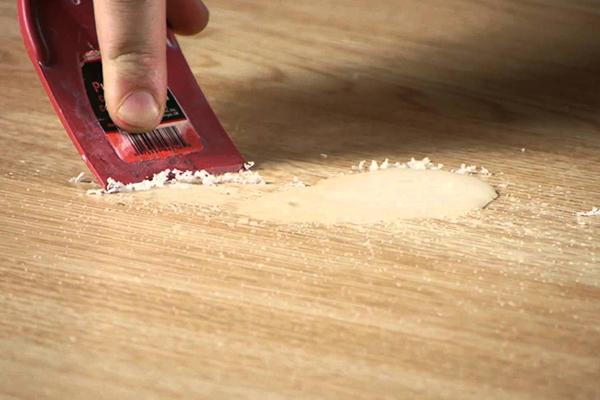 Laminate Floor Maintenance Guide Indianola Iowa Phillips Floors