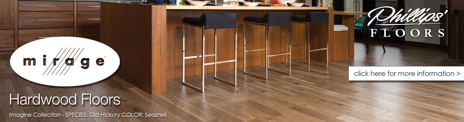 floor gallery com decor hardwood red oak floors apricot bedroom dubeau
