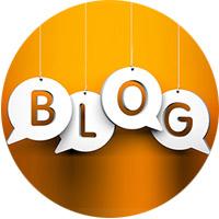 Phillips' Floors Blog