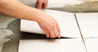 7 Key Considerations for Tile