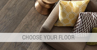 Choose your floor