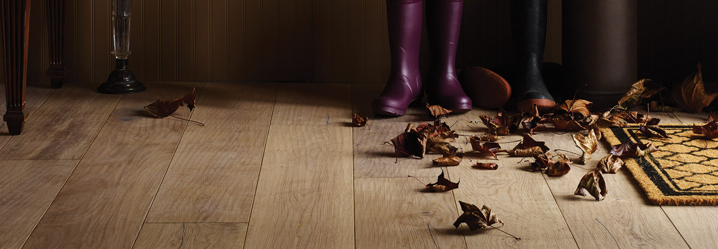 Kentwood Floors are beautiful, durable and offer a variety of real wood.
