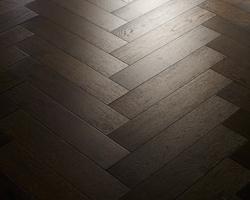 Kentwood Floors
