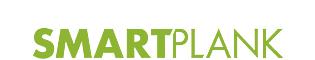 SmartPlank Logo