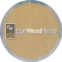 Realwood Floors